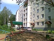 Cнять квартиру в Сергиев Посаде