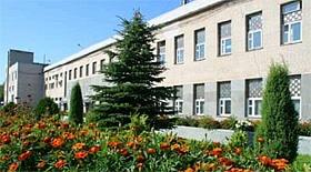 Родон Сергиев Посад