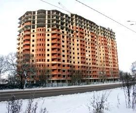 Агентства недвижимости Сергиев Посада