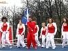 Что может предложить танцевальная студия «Триаш» жителям Сергиева Посада?