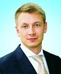 Александр Двойных Сергиев Посад