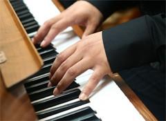 музыкальные школы Сергиев Посад