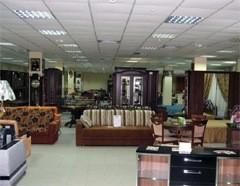 мебельные магазины Сергиев Посад