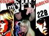 Рэперы из Сергиева Посада «раскачали» публику на хип-хоп фестивале в Москве