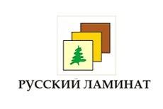 Русский Ламинат Сергиев Посад