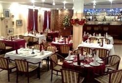 Ресторан Конный двор Сергиев Посад