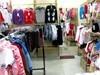 Магазины детских товаров Сергиева Посада