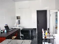 ветеринарная клиника в Сергиевом Посаде