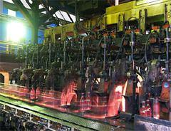 стекольный завод Сергиев Посад