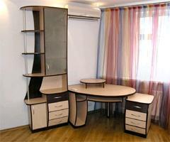 стол компьютерный Сергиев Посад