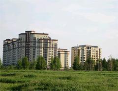 микрорайон Углич Сергиев Посад