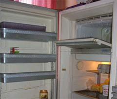 ремонт холодильников Сергиев Посад