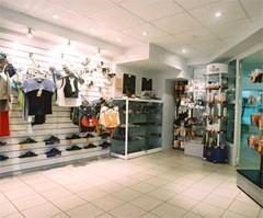 Сергиев Посад спортивные магазины