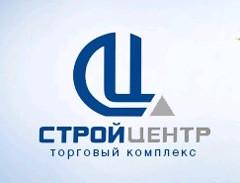 Стройцентр Сергиев Посад