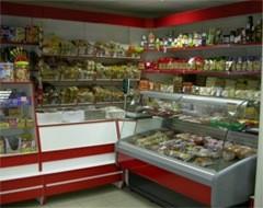 продуктовый магазин Сергиев Посад