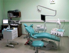 стоматология Сергиев Посад
