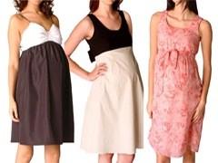 одежда для беременных Сергиев Посад