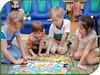 В сергиево-посадских детсадах в 2012 году дополнительно организуют 280 мест