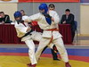 В Сергиевом Посаде девять подростков получили травмы во время соревнований по рукопашному бою