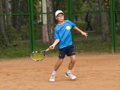 Сергиев Посад Теннис Центр