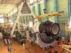 В Сергиево-Посадском районе прокуратура «выбила» для сотрудников ФКП «НИЦ РКП» 66 миллионов рублей зарплаты