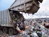 Ущерб экологии от полигона ТБО «Парфеново» в Сергиево-Посадском районе превышает 200 миллионов рублей – Минэкологии