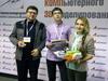 Школьники из Сергиева Посада стали призерами международного молодежного конкурса компьютерного 3D-моделирования (ФОТО)