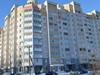 В Сергиевом Посаде сданы две секции дома-долгостроя