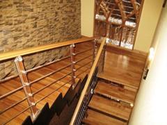 лестницы Сергиев Посад
