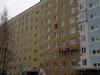 Завершен ремонт взорвавшегося в Сергиево-Посадском районе 9-этажного дома