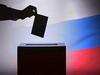 Досрочные выборы главы Сергиева Посада состоятся 18 мая