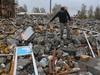 Турецкая компания, построившая ТЦ «Капитолий» в Сергиевом Посаде, оштрафована на 300 тысяч за сброс стройотходов