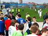 В Сергиевом Посаде может появиться профессиональный футбольный клуб