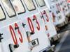 Сергиево-Посадский район получил 19 новых автомобилей скорой помощи
