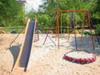В Сергиево-Посадском районе открылась новая многофункциональная площадка