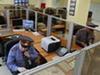 В Сергиево-Посадском районе неизвестные отняли у женщины-почтальона более полумиллиона рублей