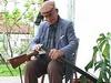 В Сергиево-Посадском районе больной раком пенсионер застрелился из ружья