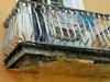 В Сергиевом Посаде в результате обрушения балкона погибла женщина