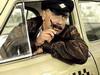 Ветераны смогут ездить бесплатно на маршрутках и такси в Сергиевом Посаде