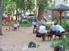 В Сергиево-Посадском районе благоустроят менее 20% дворов