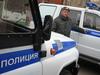 В Сергиево-Посадском районе потерялся человек