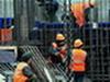 В Сергиевом Посаде многоэтажка строится с нарушениями