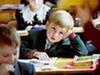В Сергиевом Посаде к 2017 году построят школу, благодаря которой исчезнет вторая смена