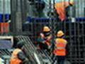 Высотка в Сергиевом Посаде строится с нарушениями – Главгосстройнадзор
