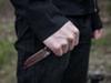 В Сергиево-Посадском районе один МЧСник зарезал другого