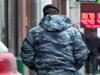 ОМОНовец, убивший пьяного строителя в Сергиево-Посадском районе, признан виновным, но оставлен на свободе