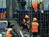 ЖК «Эко-Парк Вифанские пруды» в Сергиевом Посаде достроят в 2016 году