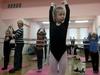 В Сергиево-Посадском районе открылась новая школа искусств