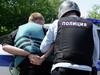 В Сергиевом Посаде в маршрутке отловили вора и грабителя, находящегося в федрозыске