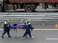 В Сергиево-Посадском районе ГАЗель столкнулась с Seat: двое погибших